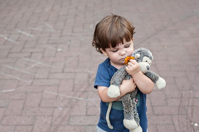 Brooklyn Toddler Photographer 4.jpg
