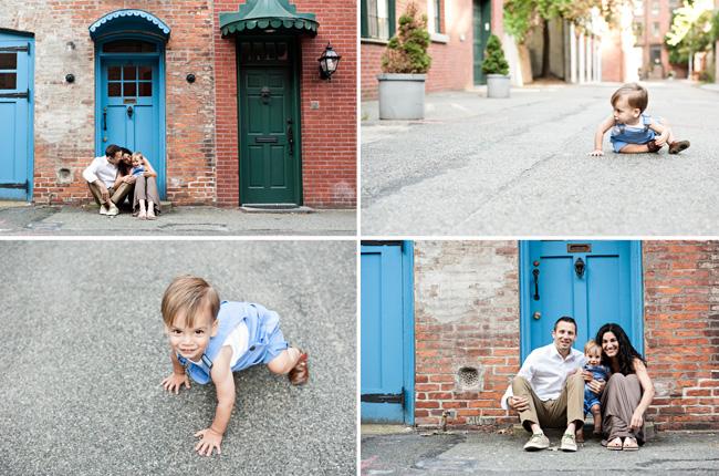 Brooklyn Family Photographer 913 5.jpg