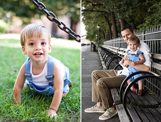 Brooklyn Family Photographer 913 4.jpg