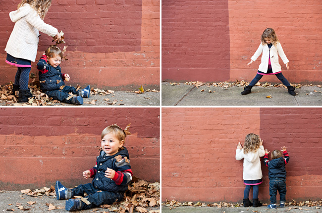 Brooklyn Family Photographer Nov5.jpg