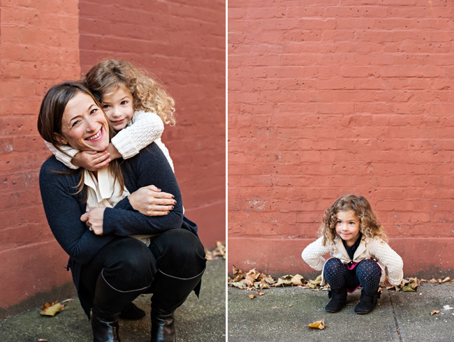 Brooklyn Family Photographer Nov6.jpg