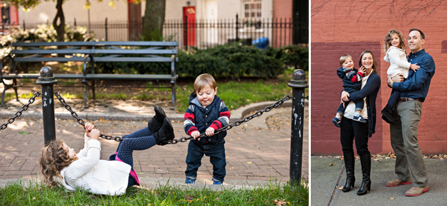 Brooklyn Family Photographer Nov7.jpg
