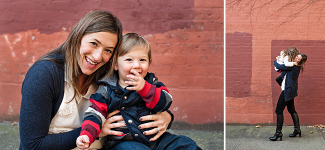 Brooklyn Family Photographer Nov10.jpg