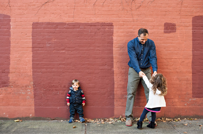 Brooklyn Family Photographer Nov4.jpg