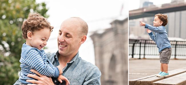 Brooklyn Family Photographer 7 copy.jpg