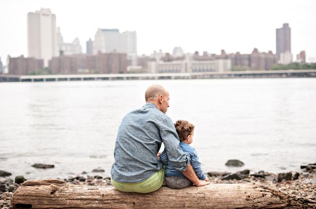 Brooklyn Family Photographer 5 copy.jpg