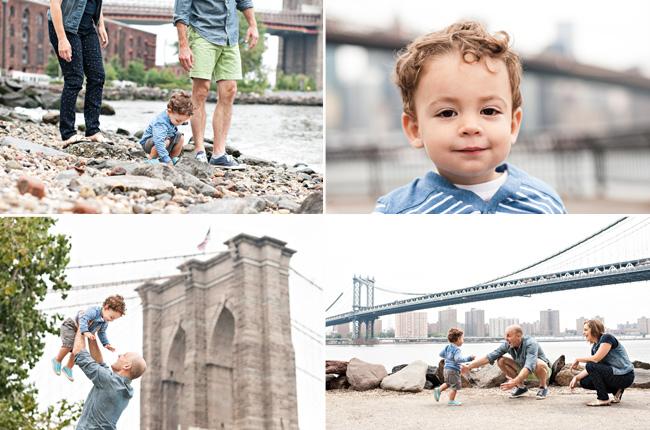 Brooklyn Family Photographer 1 copy.jpg