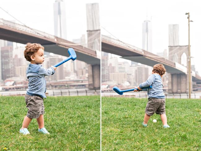 Brooklyn Family Photographer 81.jpg
