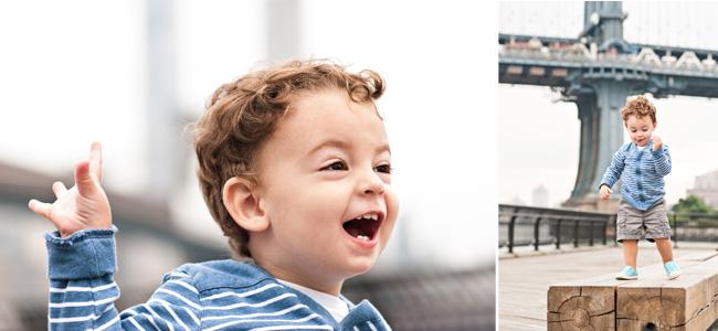 Brooklyn Family Photographer 6 copy.jpg
