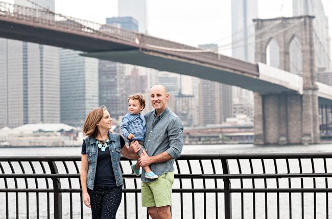 Brooklyn Family Photographer 3 copy.jpg