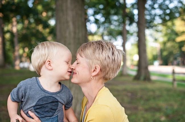 New York Family Photographer 7.jpg