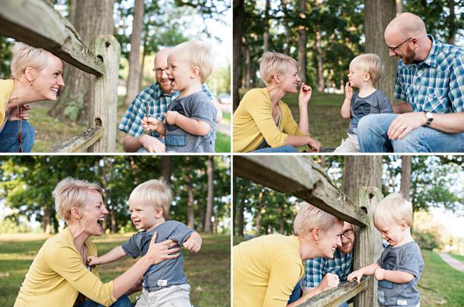 New York Family Photographer 4.jpg