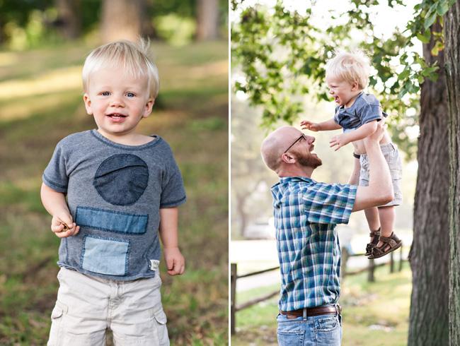 New York Family Photographer 10.jpg