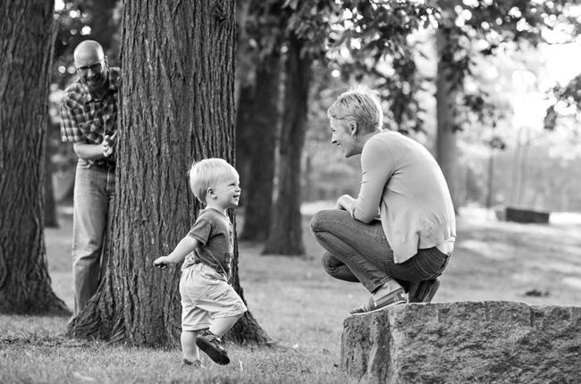 New York Family Photographer 6.jpg