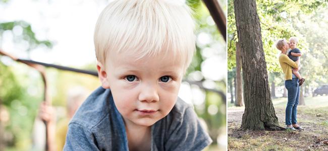 New York Family Photographer 2.jpg