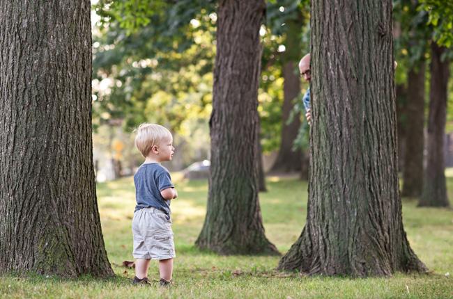 New York Family Photographer 5.jpg