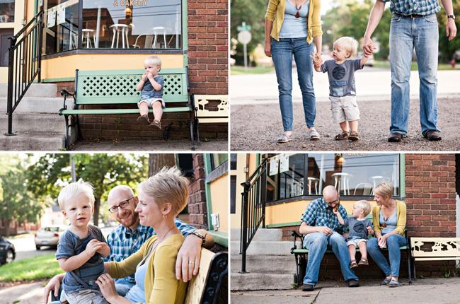 New York Family Photographer 3.jpg