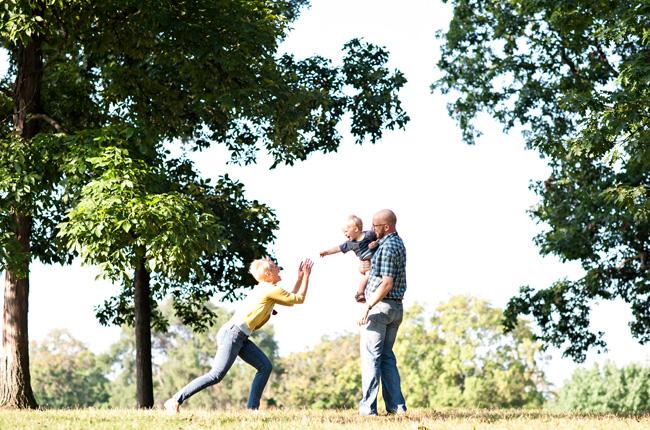 New York Family Photographer 8.jpg