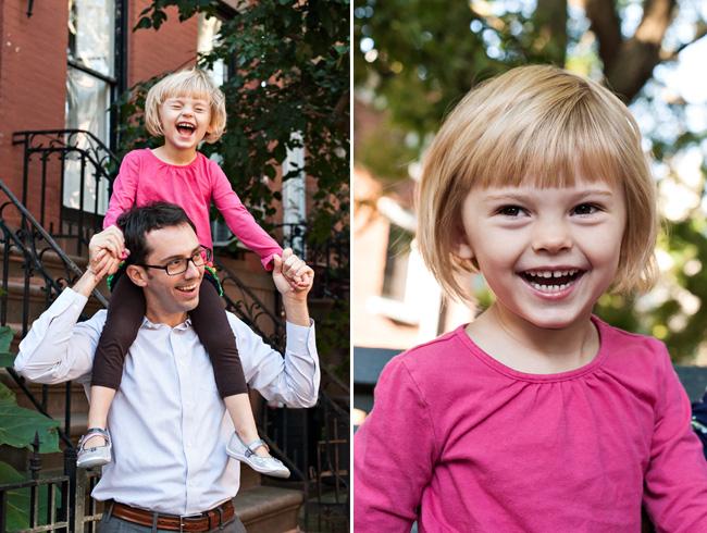 Brooklyn Family Photographer 4.jpg