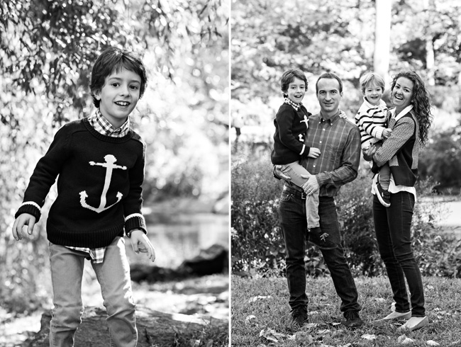 NYC family photographer 6.jpg