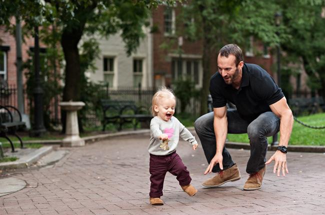 Brooklyn Family Photographer 2013 10.jpg