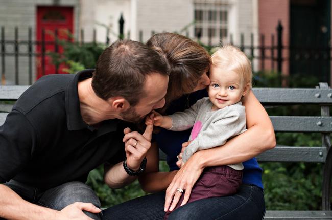 Brooklyn Family Photographer 2013 9.jpg