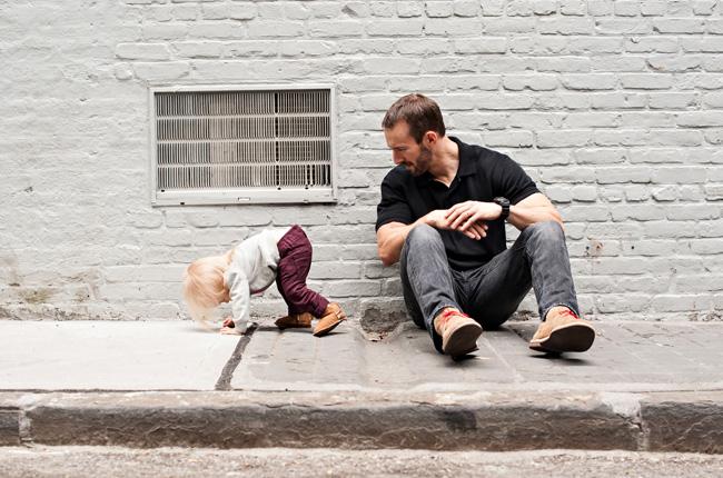 Brooklyn Family Photographer 2013 8.jpg