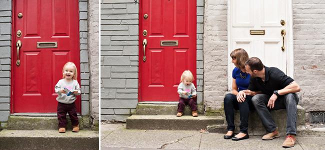 Brooklyn Family Photographer 2013 3.jpg