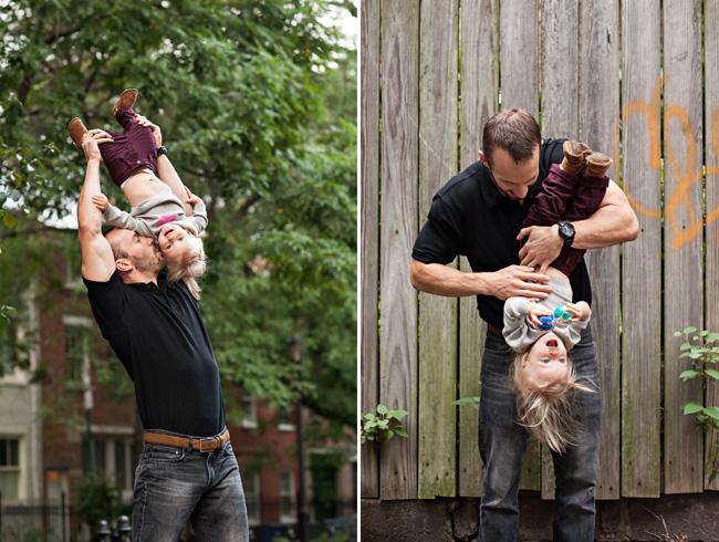 Brooklyn Family Photographer 2013 4.jpg
