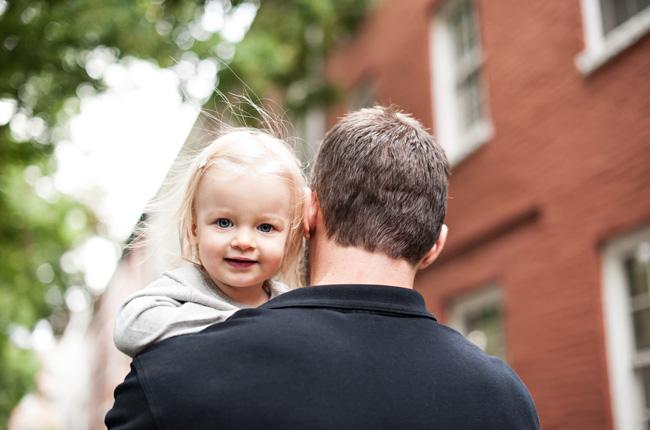 Brooklyn Family Photographer 2013 6.jpg