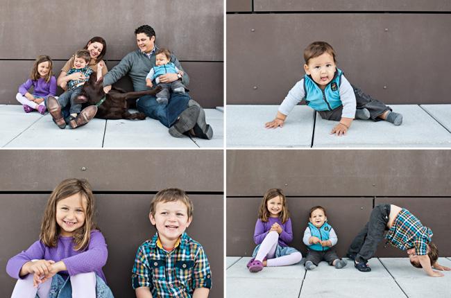 Brooklyn Family Photography Nov 2013.jpg
