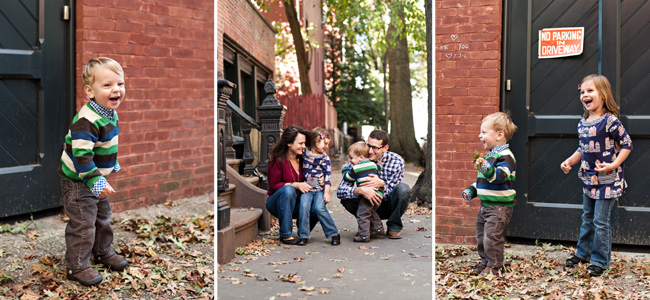 Brooklyn Child Photographer 1.jpg