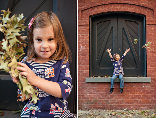 Brooklyn Child Photographer 6.jpg