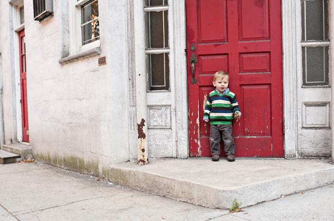Brooklyn Child Photographer 8.jpg
