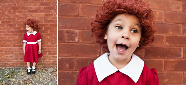 Brooklyn Child Photographer 3.jpg