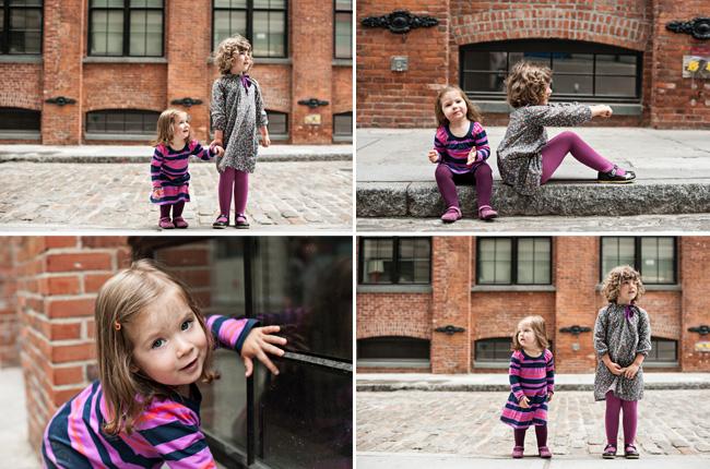Dumbo Family Photographer 1.jpg