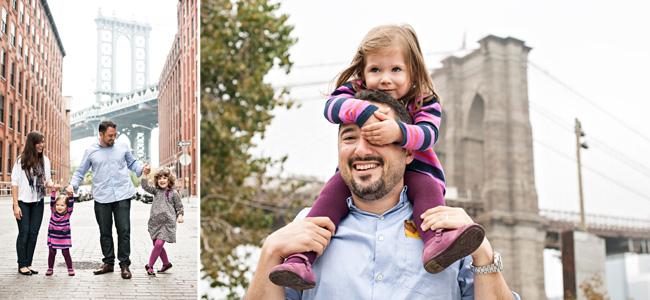 Dumbo Family Photographer 7.jpg
