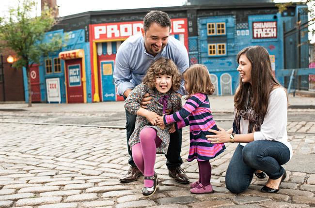 Dumbo Family Photographer 2.jpg