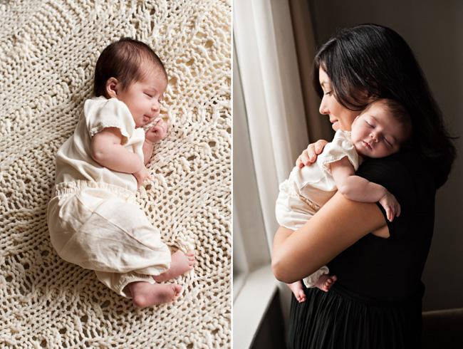 New York Newborn Photographer3.jpg