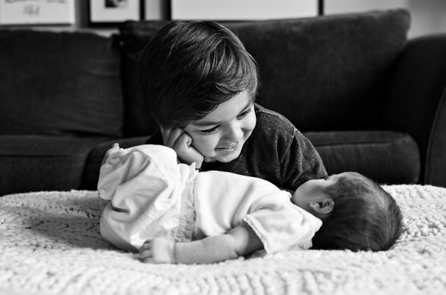 New York Newborn Photographer 9.jpg