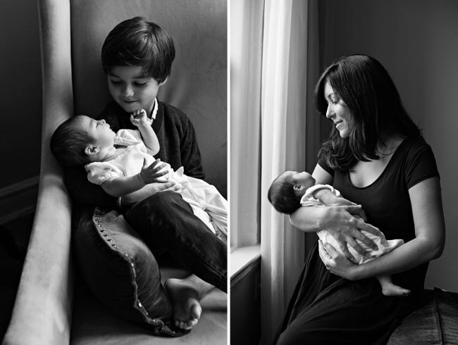 New York Newborn Photographer4.jpg