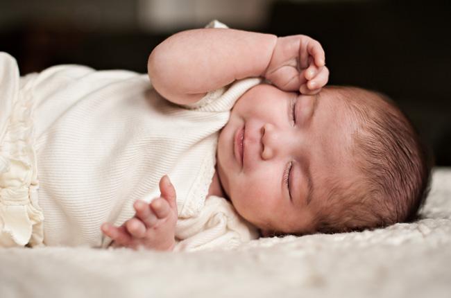 New York Newborn Photographer 8.jpg