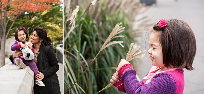 New York City Child Photographer 2.jpg