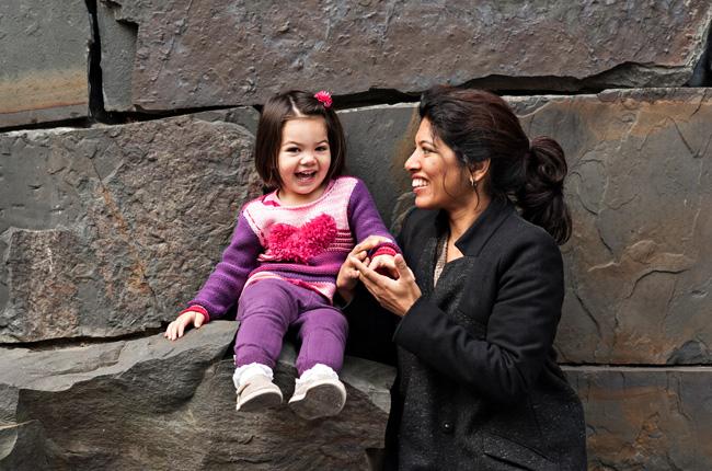New York City Child Photographer 7.jpg