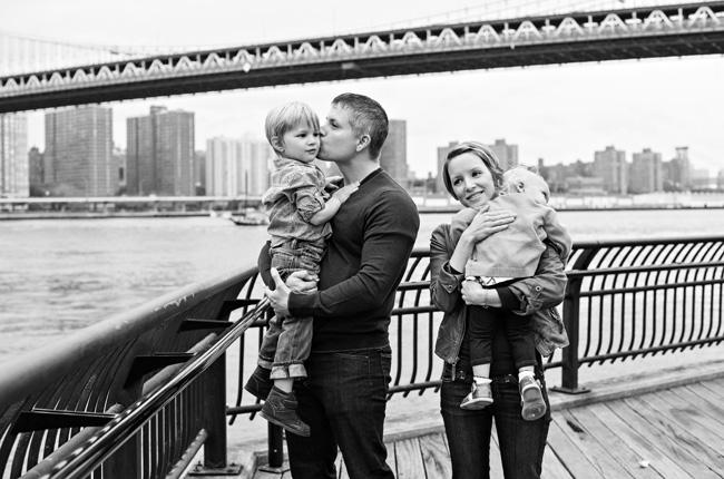 Brooklyn Family Photographer Fall 13 5.jpg