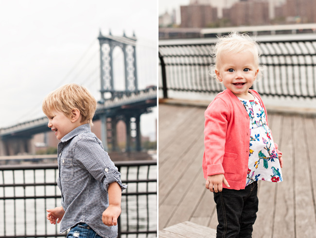 Brooklyn Family Photographer Fall 13 8.jpg
