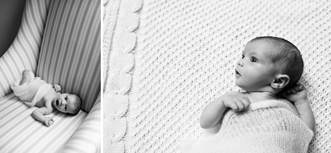 NYC newborn photographer 2.jpg