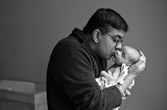 NYC newborn photographer 6y.jpg