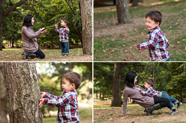 New York City Family Photographer 2.jpg