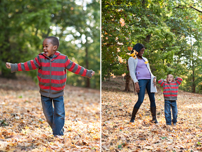 NYC family photography 1.jpg